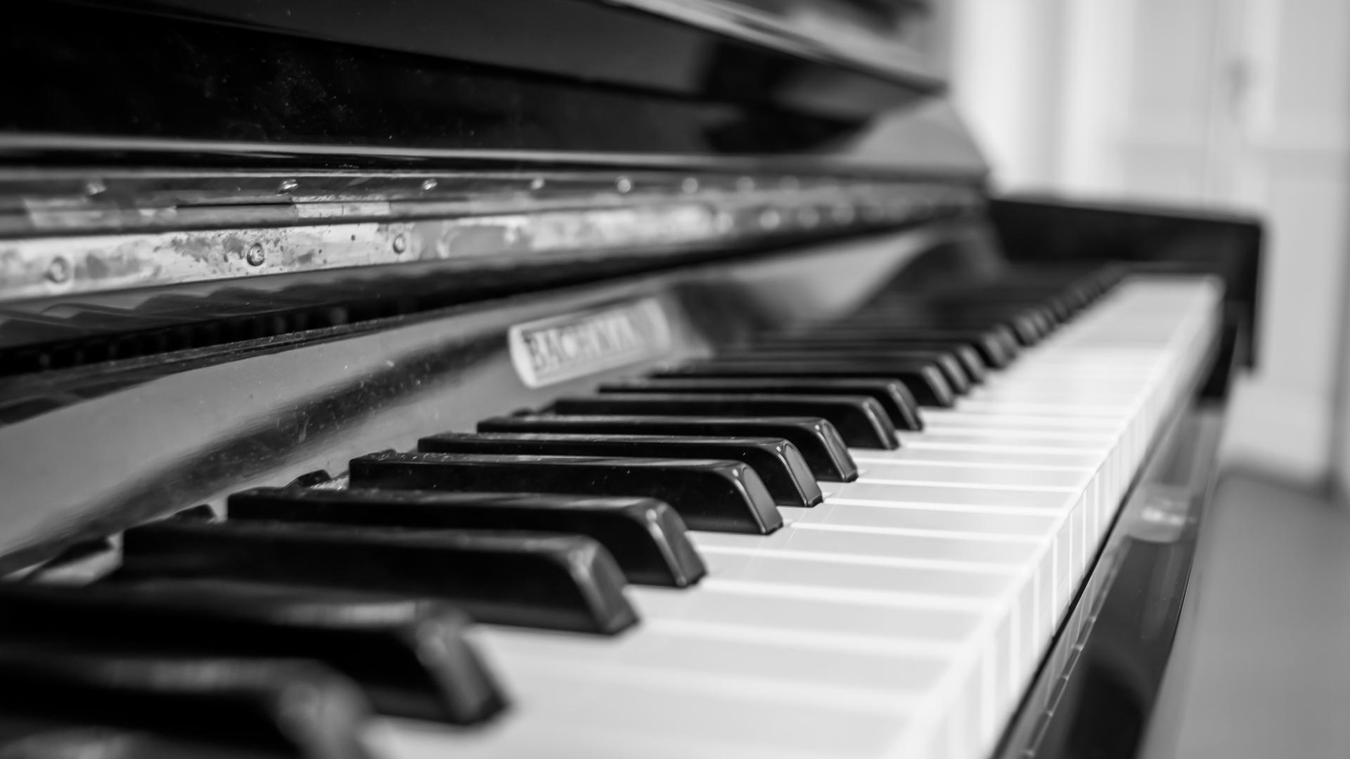 Attività musicali Scuola dell'infanzia